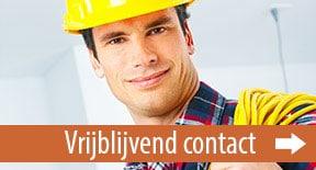 Elektrotechnisch installatiebedrijf Nijmegen